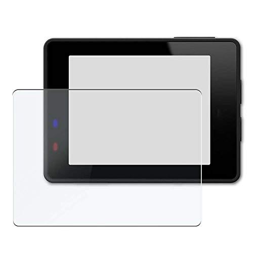Vaxson 3 Stück Schutzfolie, kompatibel mit Apeman Trawo, Displayschutzfolie TPU Folie Bildschirmschutz [nicht Panzerglas Hülle Case ]