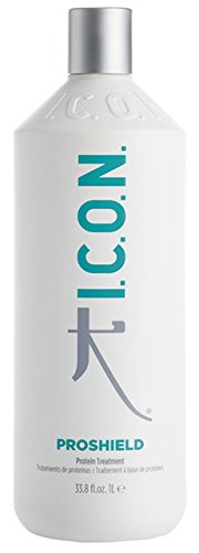 Icon Proshield Tratamiento de Proteína - 1000 ml