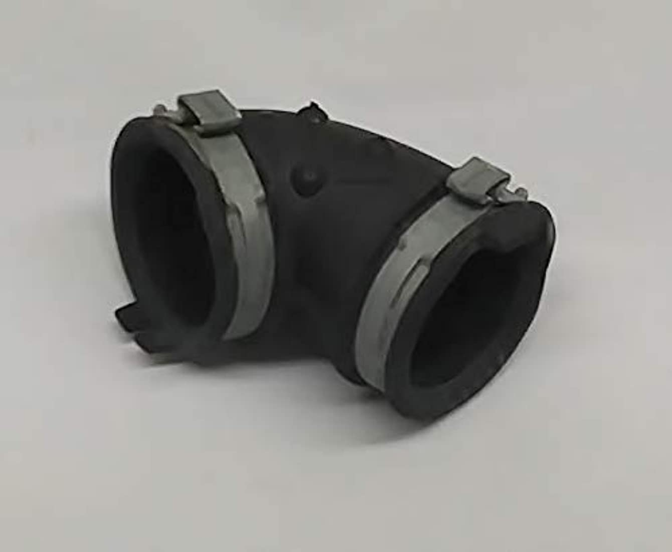 W10445975 Dishwasher Circulation Pump to Sump Hose - Genuine OEM