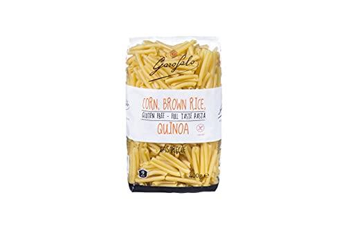 Garofalo Casarecce senza Glutine, 400g