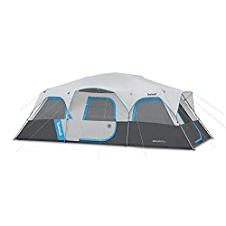 Bushnell Sport Series Tent