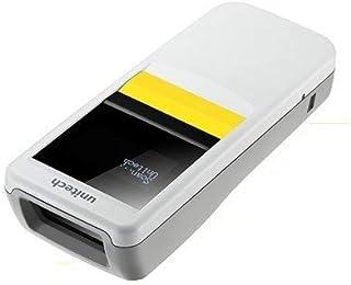 ユニテック 照合機能付き 2次元対応バーコードスキャナー MS926-UUBB00-SG