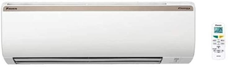 Daikin 1.5 Ton 3 Star Inverter Split AC (FTKL50)
