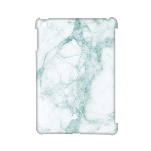 Unknow voor vrouwen gebruiken als iPad Mini 1 harde schaal koffer van kunststof print, met marble mooi, Choose Design 124-5