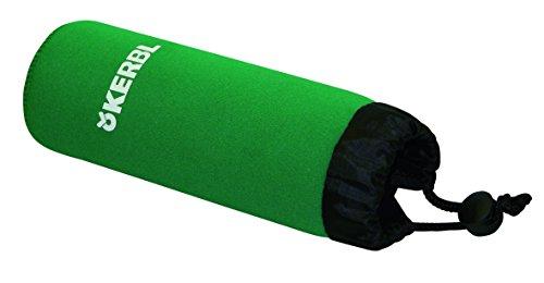 Kerbl 82736 Thermoschutzhülle für Trinkflasche 320 ml