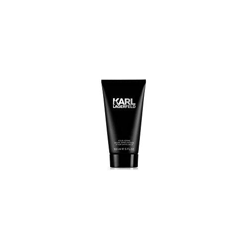 Lagerfeld Karl After Shave Balsam – Bálsamo para después de afeitar 150 ml