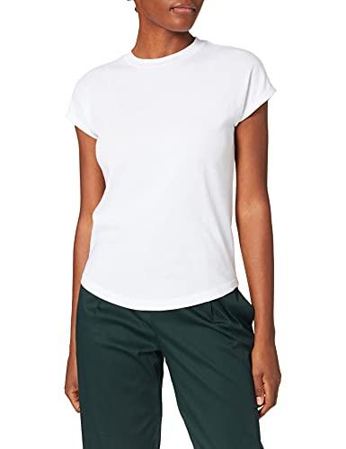 Marc O'Polo 116210051549 Camiseta, 100, X-Small para Mujer