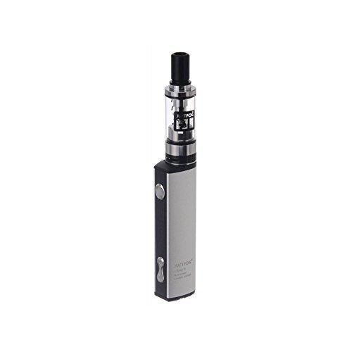 Justfog Q16 Kit Completo - 900mAh NOVITA