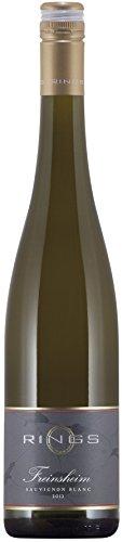 Rings Sauvignon Blanc VDP.Gutswein
