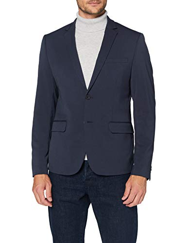 Casual Friday -  CASUAL FRIDAY Herren