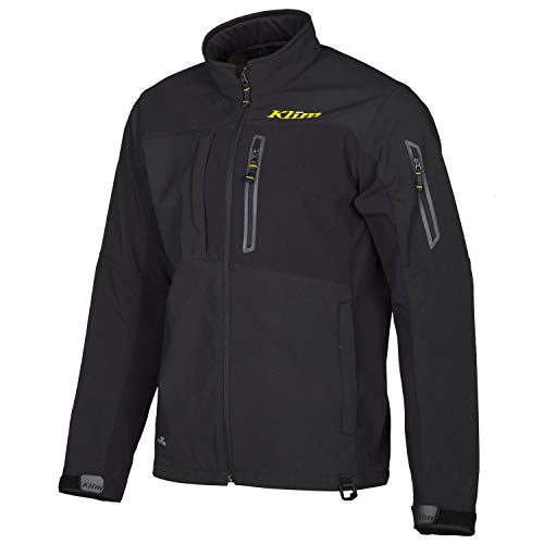 Klim-Inversion-Mens-Snowmobile-Jacket