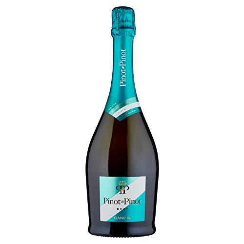 Pinot di Pinot Gancia, 0.75 L 6 Confezioni da 750 ml