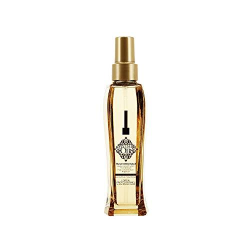 L\'Oreal Professionnel Mythic Oil Myt Oil Hair Oil, 100 ml