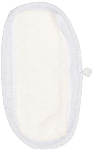First4Spares Paquet de 2 lingettes pour nettoyeur Morphy Richards 70495/720020