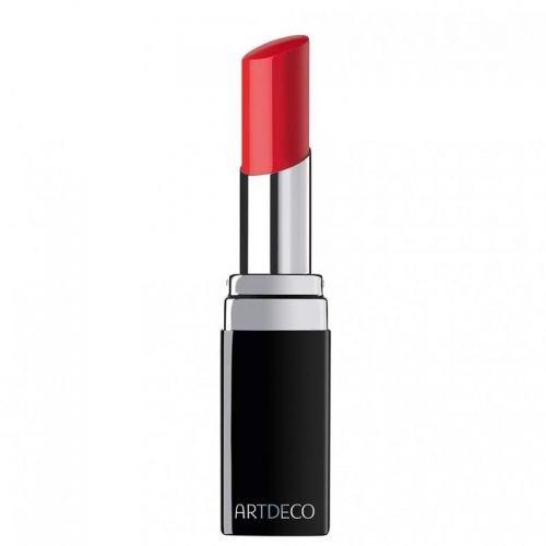Artdeco Color Lip Shine Lippenstift 21, Shiny Bronze, 1er pack (1 x 3 g)