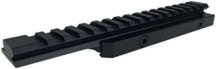 Valken Rifle Riser Mount 0.5