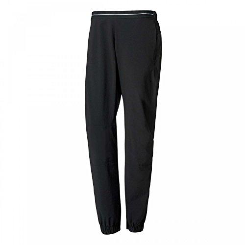 adidas Damen Light Flex Hose, Black, 42