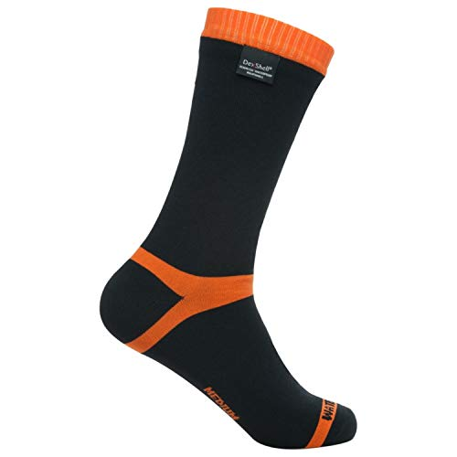 DexShell Hytherm Pro Waterproof Socks, Medium