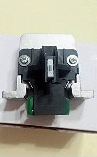 Alta qualità Nuova testina di stampa compatibile adatta per stampante EPSON LQ590K LQ1600K3H 2680K 690K 590K LQ 590 2090690 LQ590 F081000 Testina di stampa a matrice di punti