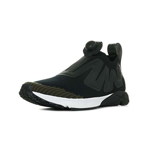 Reebok Pump Supreme Ultra Knit CN0076, Turnschuhe - 43 EU