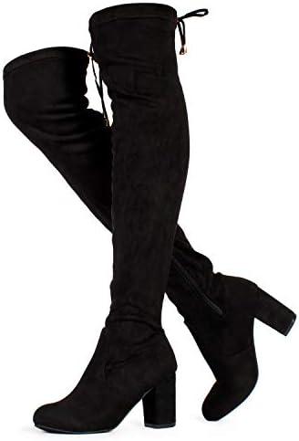 2b boots _image0