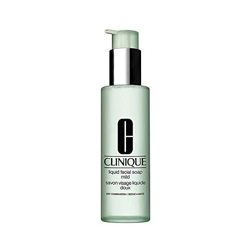 CLINIQUE Feuchtigkeitsspendende und verjüngende Gesichtsmaske 1er Pack (1x 200 ml)