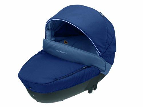 Bébé Confort Babyschale Windoo Plus, Farben zur Auswahl