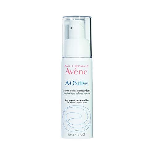 Eau Thermale Avène A-Oxitive siero antiossidante di difesa, 1 flacone da 30 ml