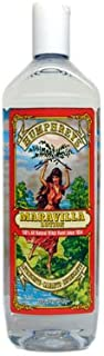 Humphreys Maravilla Lotion 16oz