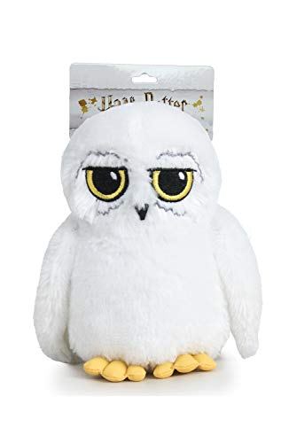 Famosa Softies Harry Potter - Peluche 9'84