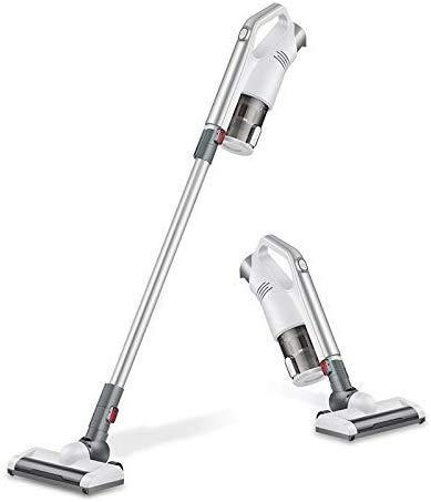 Draadloze stofzuigers, huishoudelijke schoonmaakmiddelen, auto-reinigers kleine draagbare hand-held stilte