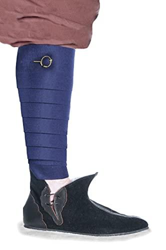 ocieplane spodnie decathlon