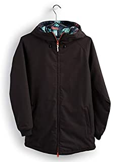 Burton Moondaze Rain Jacket Womens Sz M Phantom/Aura Dye (B07T7SXKDZ) | Amazon price tracker / tracking, Amazon price history charts, Amazon price watches, Amazon price drop alerts
