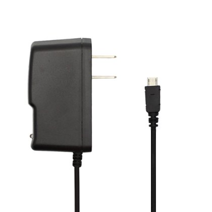 Home Wall Charger for Plantronics BackBeat Go 2 / BackBeat Fit/BackBeat PRO/Backbeat Sense