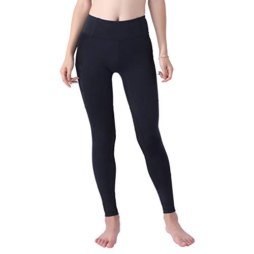 Breathable Horse Riding Tights