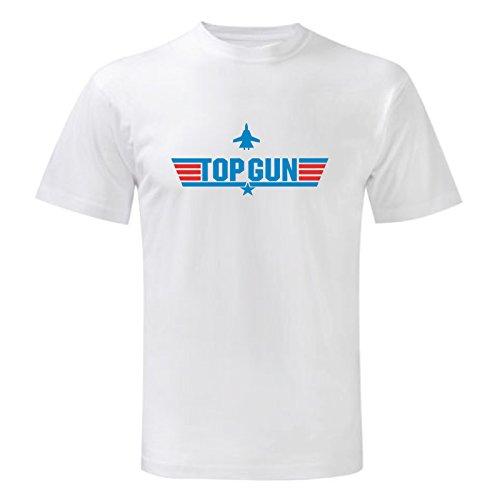 Art T-shirt - Camiseta - para Hombre