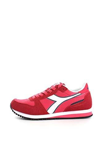 Diadora - Sneakers Malone W per Donna (EU 41)