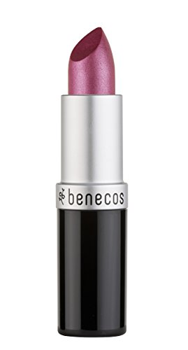 Benecos Lippenstift natur–rosa Warm