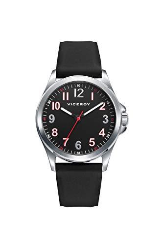 Reloj Viceroy Niño Pack 42397-94 + Pulsera