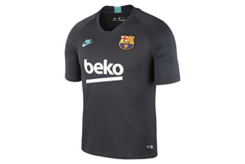 Nike Maillot dentraînement FC Barcelona Strike Breathe Dri-F