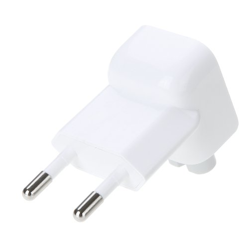 Adaptateur Secteur Pour Chargeur Apple Magsafe 60w EU AC Plug Prise Murale Mac Book Pro , IPAD ipad Apple Ipad 16G 32G 64G wifi+3G,Mac