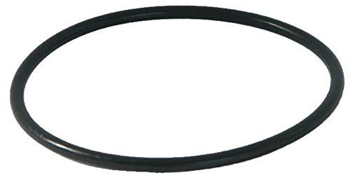 SYR O-Ring für Drufi Filtertasse 2315.00.936
