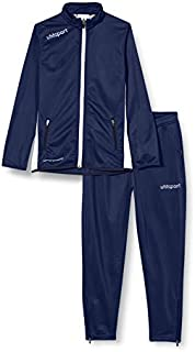 uhlsport Men's Essential Classic Suit Men's Track Suit