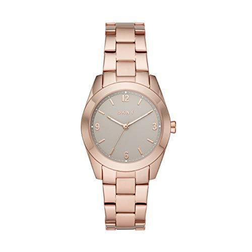 Lista de Reloj Dkny Mujer los 5 más buscados. 14