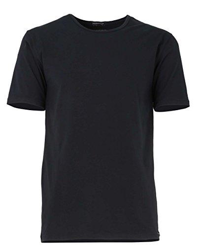 BALDESSARINI T-Shirt Doppelpack L