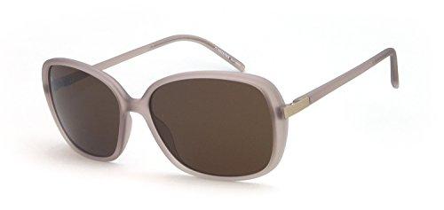 Rodenstock Sonnenbrille (R3292 B 57)