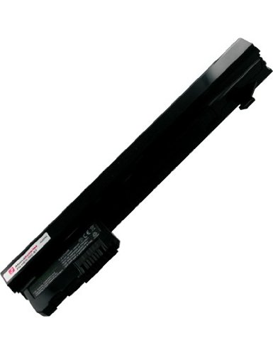 Batterie pour HP MINI 110-1150SF, 10.8V, 2300mAh, Li-ion