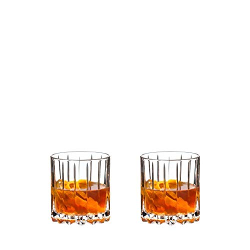 Riedel Cocktailglas, 170 ml, transparent