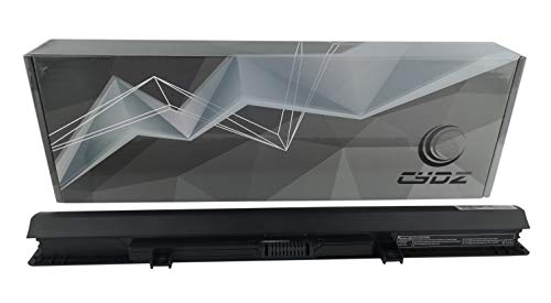 Laptop akku 14.8V 45Wh PA5185U-1BRS,PA5184U-1BRS,PA5186U-1BRS,G71C000HS510,G71C000HS110 für Toshiba Satellite E45-B,L50-B,C50-B,C50D-B,C55-B,L55-B
