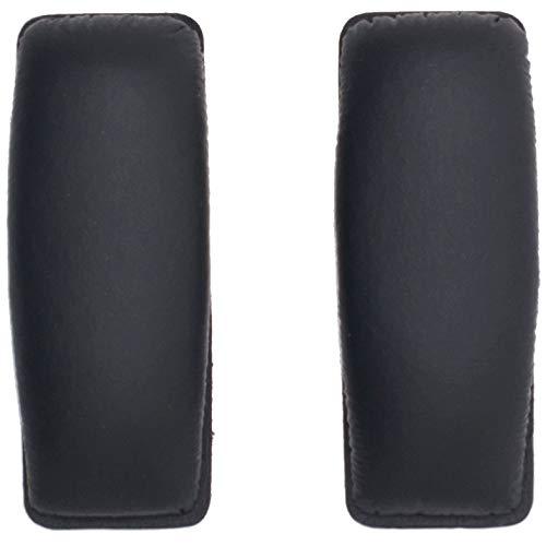 Original Sennheiser -Kopfbügelpolster für Sennheiser RS160, RS170, HDR160, HDR170 Kopfhörer